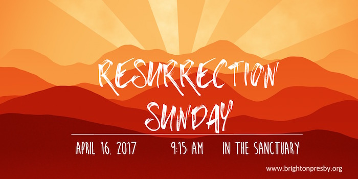 Want Resurrection Life? Find Out How!