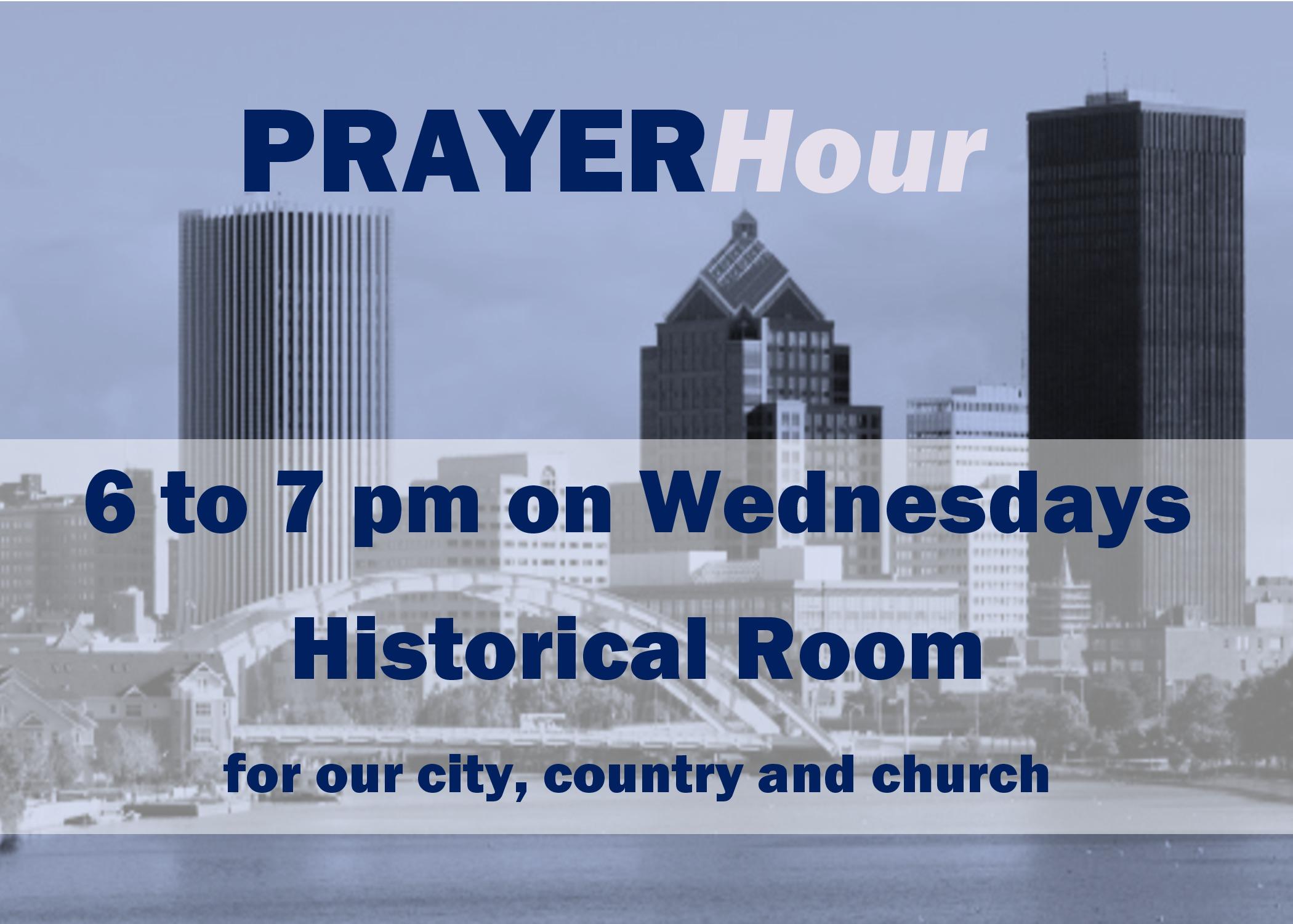 PrayerHour graphic-page-0
