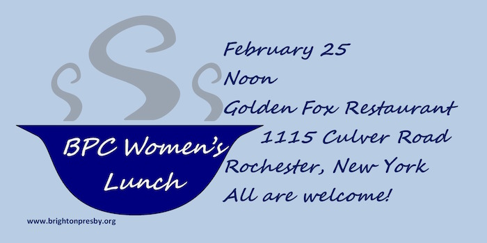 Women Lunch-page-0