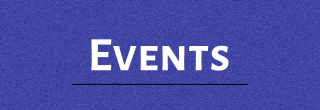 Event's Button