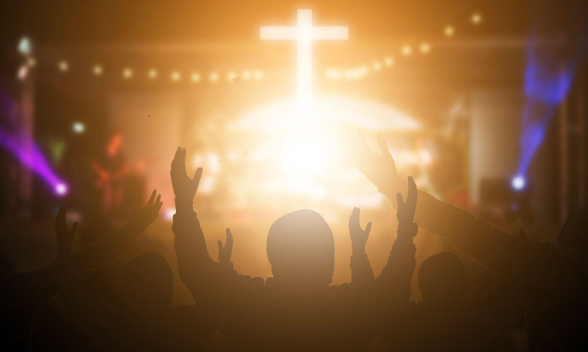 generic-worship