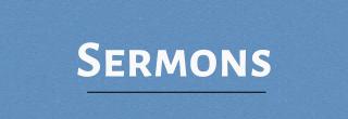 sermons=bpc